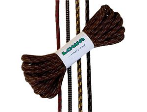 LOWA Box Atc Lo Laces 110 cm Skolisser i god kvalitet