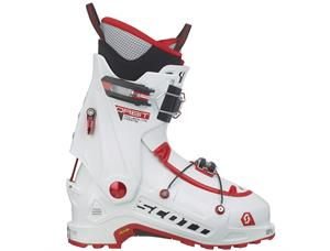 SCOTT Orbit Boot Freeride Mountaineering støvel