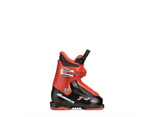 NORDICA Speedmachine J 1 Junior All Mountain støvel