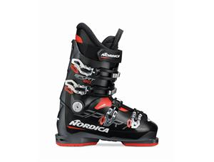 NORDICA Sportmachine 80 Sport Performance Alpinstøvel