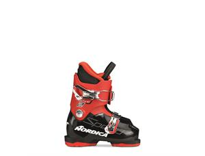 NORDICA Speedmachine J 2 Junior All Mountain støvel