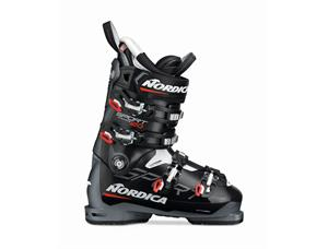 NORDICA Sportmachine 120 Sport Performance Alpinstøvel