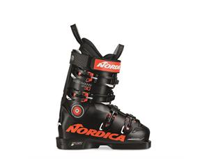 NORDICA Dobermann GP 90 Racing alpinstøvel