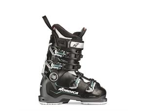NORDICA Speedmachine 105 W High Performance Alpinstøvel