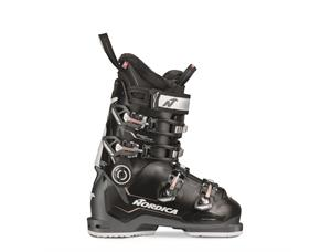 NORDICA Speedmachine 95 W High Performance Alpinstøvel