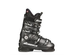 NORDICA Sportmachine 90 Sport Performance Alpinstøvel