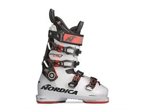 NORDICA Pro Machine 120 High Performance Alpinstøvel