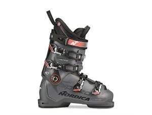 NORDICA Speedmachine 110 High Performance Alpinstøvel
