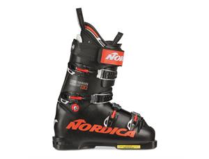 NORDICA Dobermann WC EDT 130 WC Racing alpinstøvel
