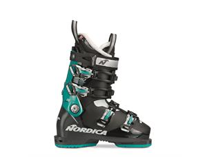 NORDICA Pro Machine 95 W High Performance Alpinstøvel Dame