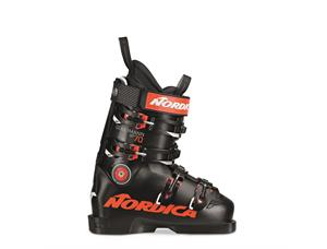 NORDICA Dobermann GP 70 Racing alpinstøvel
