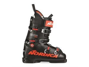 NORDICA Dobermann WC EDT 150 WC Racing alpinstøvel