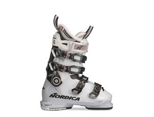 NORDICA Pro Machine 105 W High Performance Alpinstøvel