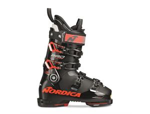 NORDICA Pro Machine 130 (GW) High Performance Alpinstøvel
