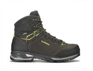 LOWA Lady Light GTX Fjellsko med fantastisk passform